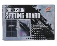 Image 3 for GForce Precision Setting Board