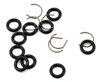 Gmade TS03 Shock C-Ring & O-Ring Set
