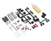 Gmade 85mm XD Piggyback Shock Set (2) | relatedproducts