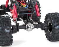Image 3 for Gmade R1 1/10 RTR Rock Crawler Buggy w/2.4GHz Radio (Red)