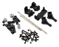 Gmade GMade R1 Rear Steering Kit