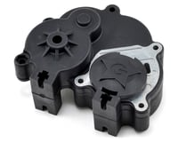 Gmade Transmission Housing Set (GMade R1)