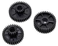 Gmade Counter Gear Set