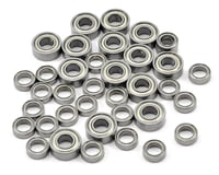 Gmade GMade R1 Ball Bearing Set