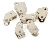 Gmade Leaf Spring Shackle Set (6)