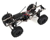 Image 2 for Gmade Komodo 1/10 RTR Scale 1.9 Rock Crawler w/2.4GHz Radio