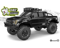 Gmade GS02 Komodo Double Cab Off-Road RTR 1/10 Rock Crawler