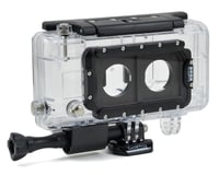 Image 1 for GoPro Dual HERO System