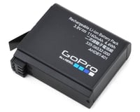 GoPro HERO4 Rechargeable Battery | relatedproducts