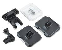 Image 2 for GoPro Sportsman Gun, Rod & Bow Mount