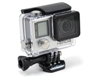 Image 1 for GoPro HD HERO4 Black Edition Camera