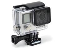 Image 1 for GoPro HD HERO4 Black Edition Camera
