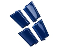 Landing Gear Cover Set PT-19 .46 GP EP ARF   relatedproducts