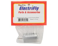 Image 2 for Great Planes ElectriFly T-400 Brushed Electric Motor