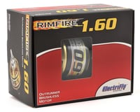 Image 3 for Great Planes Electrifly RimFire 1.60 63-62-250 Brushless Outrunner Motor (250kV)