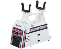Great Planes Master Caddy Pre-Built