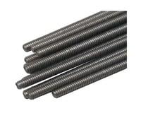 "All Thread Rods 2-56x12"" (12)"