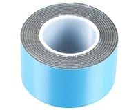 Great Planes 1x3' Double-Sided Servo Tape | relatedproducts