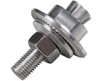 Collet Prop Adapter 5mm-5 16x24 Prop Shaft | relatedproducts