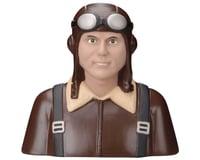 Great Planes Pilot 1/4 WWI German Brown