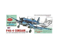 Guillow Vought F4U4 Corsair | relatedproducts