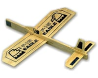 Guillow Balsa Glider Eagle | relatedproducts