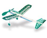 Guillow Balsa Glider Captain Storm