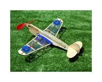 Guillow Mini Model U.S. Warhawk | relatedproducts