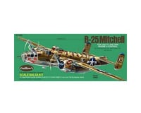 Guillow North American B25 Mitchell | relatedproducts