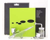 Grex Airbrush *BC* DOUBLE ACT AIRBRUSH SIDE FEED .3MM