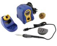 Hakko FX888D ESD Safe Digital Adjustable Temperature Soldering Iron Station | alsopurchased