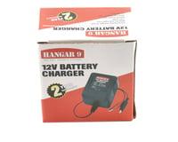 Image 2 for Hangar 9 12V 600mAh Battery Charger