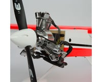 Image 3 for Hangar 9 Ultra Stick 10cc ARF Sport Airplane Kit (1524mm)