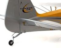 Image 6 for Hangar 9 Carbon Cub 15cc ARF Airplane Kit (Electric/Nitro/Gasoline) (2280mm)