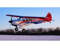 CubCrafters Carbon Cub FX-3 100-200cc ARF with DLE170 170cc