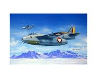 Hobby Boss 1/48 J 29F Flying Barrel