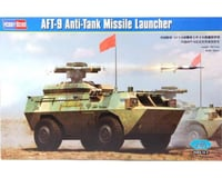 Hobby Boss 1/35 AFT-9 Anti-Tank Missile Launcher