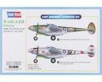Hobby Boss HY85805 1/48 P-38L-5-LO Lightning