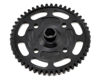 HB Racing E817T Lightweight Spur Gear (50T)