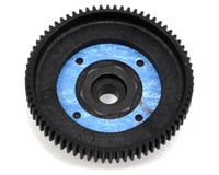 HB Racing Spur Gear (72T)