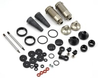 HB Racing 112mm Big Bore Shock Set