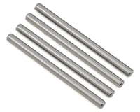 HB Racing 3x42mm Suspension Shaft (4) | relatedproducts