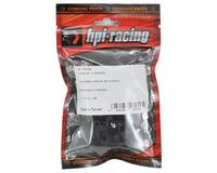 Image 2 for HB Racing C Hub Set (4.0°)