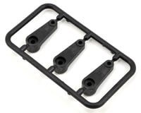 HB Racing Direct Servo Horn | relatedproducts