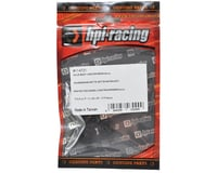 Image 2 for HB Racing Axle Boot (4)