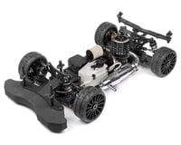 HB Racing RGT8 1/8 GT Nitro On-Road Touring Car Kit