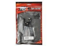 Image 2 for HB Racing MFT Multi Function Tool