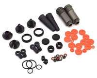 HB Racing D817 V2 Rear Shock Kit
