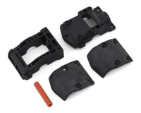 HB Racing D418 Rear Gear Box Set (High Grip)   relatedproducts
