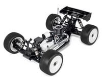 HB Racing D8T Evo3 1/8 4WD Off-Road Nitro Truggy Kit